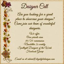 Digistyle Designs Digital Scrapbooking Store Digi Style Designs Description