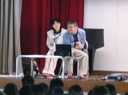 「くまもと障害者労働センター代表の倉田哲也」の画像検索結果