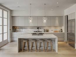 Full Size of Kitchen:extraordinary Contemporary Kitchen Design Modern  Kitchen Design 2014 Contemporary Cabinets Edmond ...