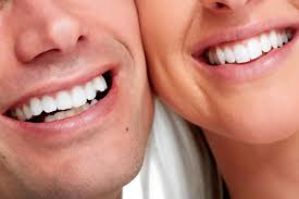 Coffee may not be as bad for your teeth as was previously thought. Are Stained Teeth Unhealthy Blodgett Dental Care