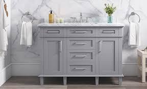best bathroom vanities for your home