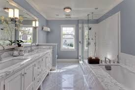 traditional master bathroom. Modren Traditional Traditional Master Bathrooms Bathroom Brilliant 7 Unique To I