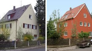 Kosten Hausumbau Umbau Einfamilienhaus Zu Mehrfamilienhaus