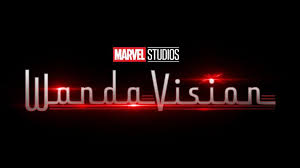 .vision, disney plus, disney+, mcu, wanda maximoff, elizabeth olsen, scarlet witch wandavision episode 1, official trailer, television promos, tvpromosdb, tv promos kid reaction, gaxelle reaction, wandavision episode 1 breakdown, wanda vision episode 2. Wandavision Series Mystery Deepens With Arrival Of Surprise Guest In Episode 5 Mxdwn Television