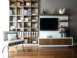 storage room shelving ideas living room bookshelves large size of room bookcases family room shelving ideas