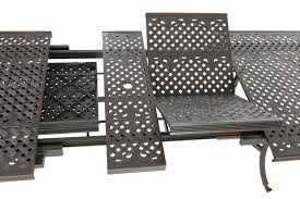 Metal Patio Tables Uk Metal Patio Furniture Mosaic Google