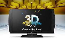 <b>Sony</b> PlayStation 3D <b>Display</b> – купить в Москве, цена 15 000 руб ...