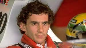 Heute vor 25 Jahren: Formel-1-Legende Ayrton Senna verunglückt tödlich -  Sportbuzzer.de