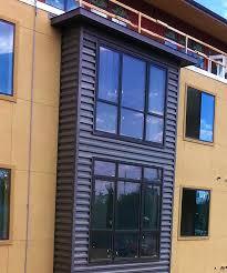 corrugated galvalume siding panels western siding corrugated metal siding panel s corrugated galvalume siding