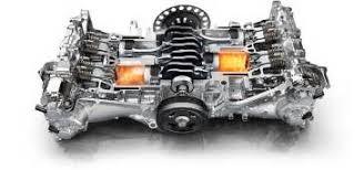 similiar 2 5 boxer engine keywords subaru forester wiring diagram on 2004 subaru wrx engine diagram