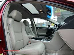 2008 acura tl seat covers seat covers inspirational in linden 2008 acura tl leather seat replacement 2008 acura tl seat covers