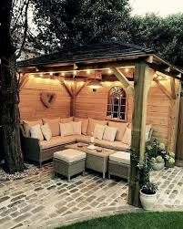Garage Patio Designs Patio Roof Design What Usually Forgotten When Make A