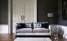 The Living Room Furniture Store Glasgow The Living Room Furniture Glasgow Fort Modroxcom