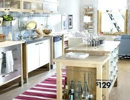 stand alone kitchen cabinet free cabinets unusual idea 5 best standing ideas argos stand alone kitchen cabinet pantry free cabinets