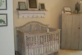 rustic crib furniture. Baby Nursery, Rustic Ba Furniture Gallery Photos Throughout Nursery: Best Crib