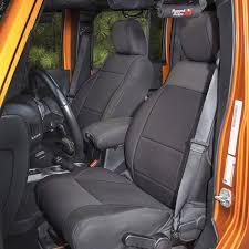 2016 2018 jeep wrangler 2 door jk