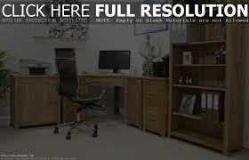 home office desk ideas. Functional Home Office Desk Ideas