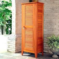 outdoor garden tool storage outdoor garden tools storage garden tool storage gorgeous garden tool storage cabinets