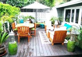 patio furniture layout ideas. Deck Furniture Layout Patio Ideas Living Room Outdoor With .