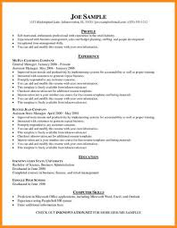 Cute Free Resumes Online Photos Entry Level Resume Templates