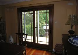 full size of door sliding glass door cost acceptable how much does a marvin sliding