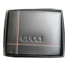 homeclothingmost popular for man home new mens gucci 2016 leather wallet