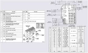 2006 mercury monterey fuse diagram wiring diagram 2006 mercury monterey fuse diagram wiring diagram library2006 dodge dakota fuse diagram simple wiring diagram schema1997