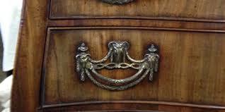 Daniel Chapman antique furniture restoration – Antique furniture