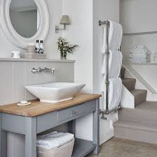 country bathroom ideas. Modern Country Bathroom Sinks Unique Best 25 Cottage Style Bathrooms Ideas On Pinterest