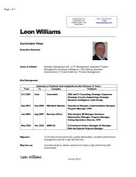 Cover Letter Basic Resume Format For Bank Job Free Download Resume