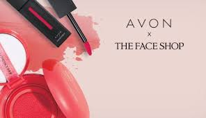 Avon Skin Care Chart Avon Shop Cosmetics Fashion Accessories