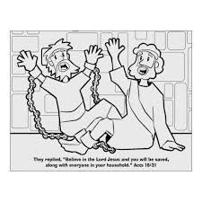 Small Picture Coloring Pages Love One Another Coloring Page Sunday School Stuff