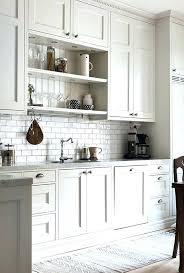 cabinets to go kitchen cabinets to go kitchen cupboards cabinets ikea uae