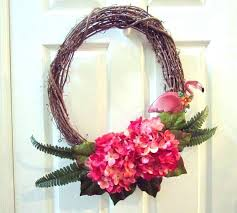 outdoor door wreaths outdoor spring wreaths outdoor spring wreaths most superlative front door garland outdoor door wreaths wreath hanger outdoor