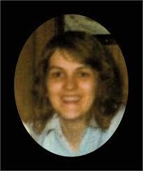 Obituary for Marlene Joan (Gurskey) Shaver   Evergreen Funeral Home