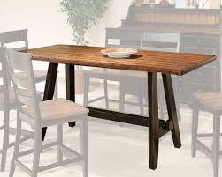 breathtaking bar height round table 21 high top tables shapes