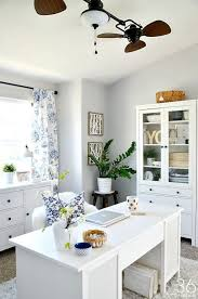 Home  Small Office Design Office Design Concepts Office Decor Small Home Office Decor