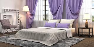 Guru Schlafzimmer Schlafzimmerteppich Teppich Teppiche Shaggy
