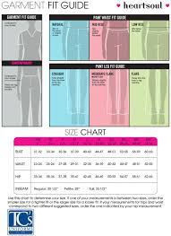 Grey S Anatomy Scrubs Size Chart Greys Anatomy Scrubs Color Chart Www Bedowntowndaytona Com