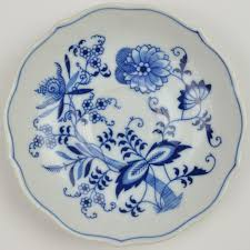 Blue And White China Pattern Inspiration Mascot China Blue Danube Saucer White China Blue Floral Pattern