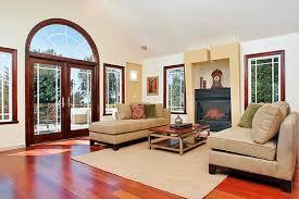 Home Interior Living Room New Ideas