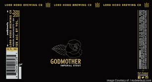 Image result for lord hobo godmother
