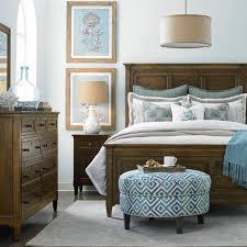 beach bedroom furniture. Beach-bedroom-furniture-set-1 Beach And Coastal Bedroom Furniture Beachfront Decor