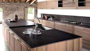 vivo italian kitchen kitchen cuisine kitchens kitchen apple valley vivo italian kitchen orlando reviews vivo italian kitchen