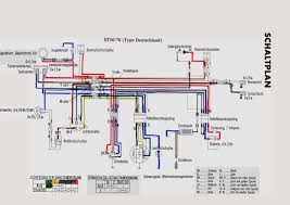 emg hz wiring diagram les paul wiring diagrams les paul emg hz wiring diagrams base