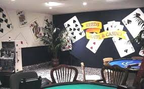 gaming room decor photo of gaming room decor game room decor on game rooms scrabble wall art and pc gaming room ideas on game room wall art ideas with gaming room decor photo of gaming room decor game room decor on game