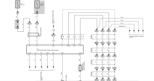 2012 toyota tundra wiring data wiring diagrams \u2022 2013 toyota tundra audio wiring diagram at 2013 Toyota Tundra Wiring Diagram