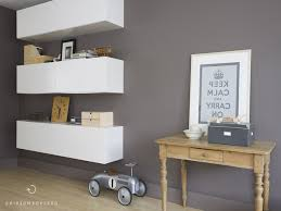 Living Room Cabinet Storage Home Design Missionshaker Houzz Built In Living Room Cabinets