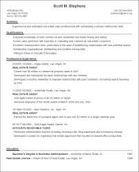 How To Make Resume Online Wonderful Make Resume Online Whitneyportdaily