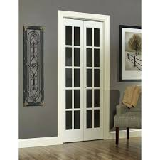 30 interior door rough in gorgeous inch exterior x doors s slab curtains outstanding 7